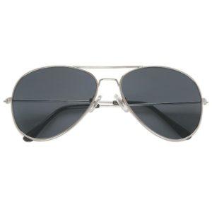 eyeglasses manufacturer