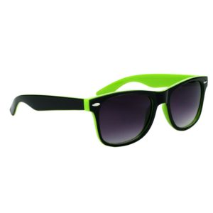 custom sunglasses manufacturer