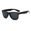 Custom sunglasses manufacturer