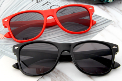 sunglasses manufacturer