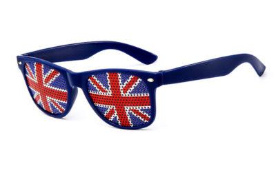 eyewear manufacturer