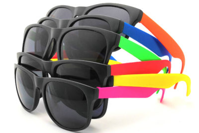 sunglasses supplier