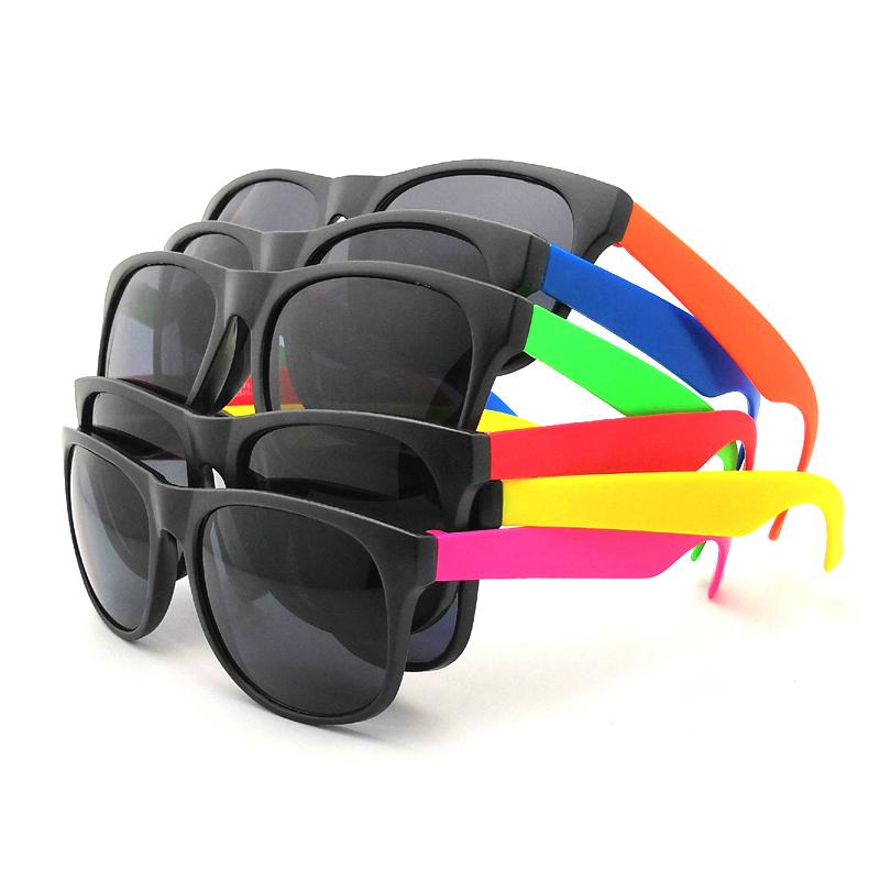 sunglasses supplier