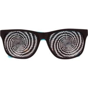 Pinhole Custom Sunglasses