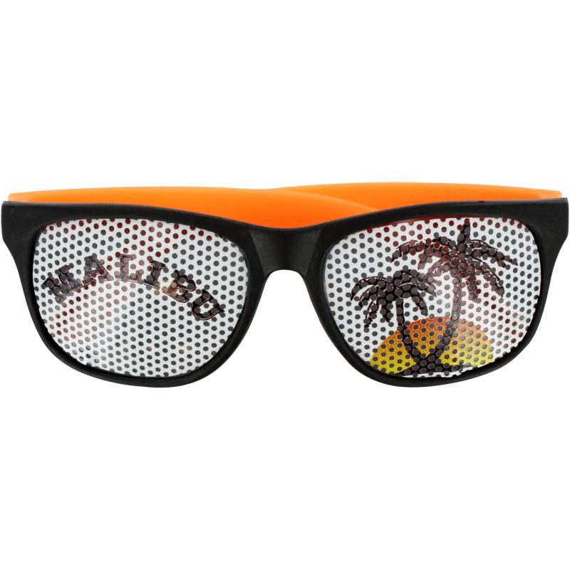 glasses manufacturer