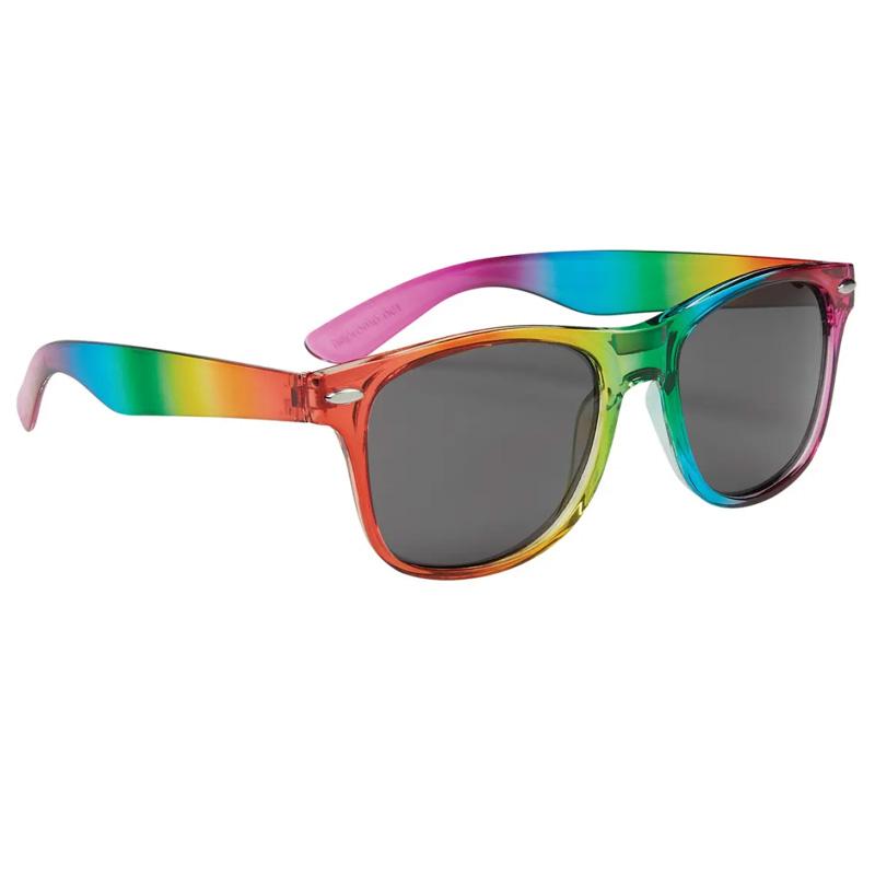 sunglasses factory