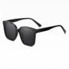 Classic women shades polarized sunglasses