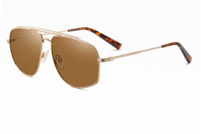 oem sunglasses