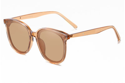 women fashion sunglasses 2232