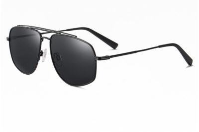 oem sunglasses 3344