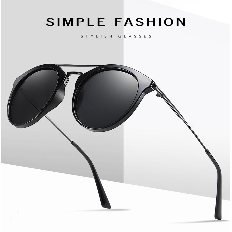 polarized lenses women sunglasses 3311