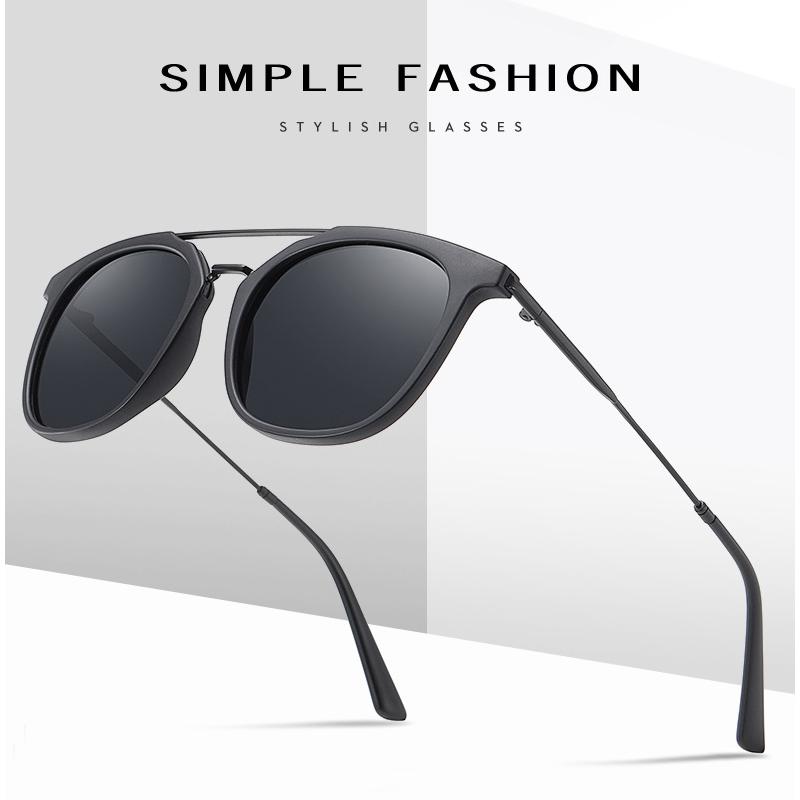 polarized customized sunglasses