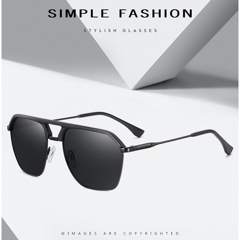 polarized private label sunglasses 3340