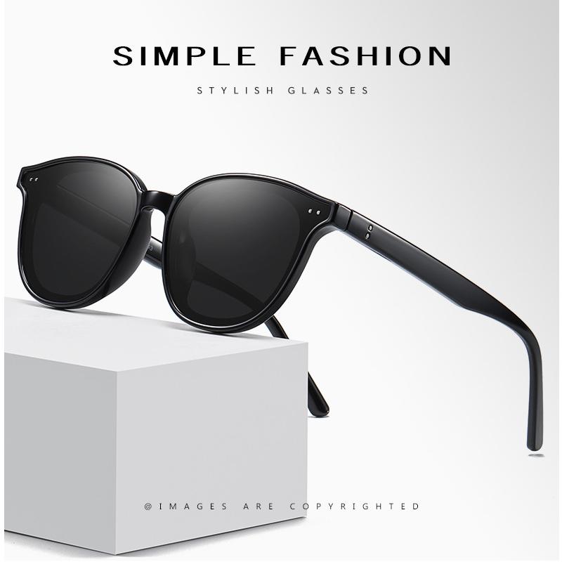 women shades sunglasses 2234