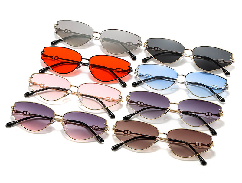 Shades Fashion Sunglasses