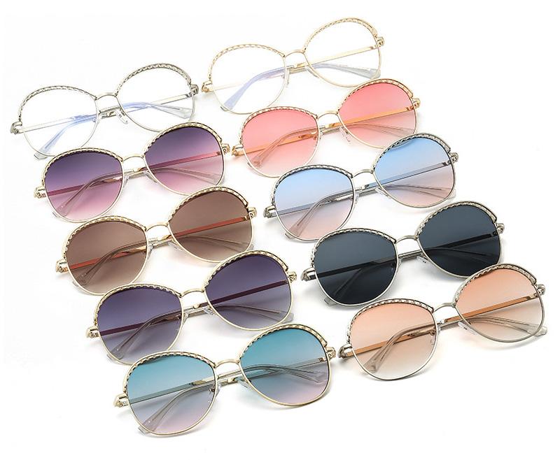 Stylish Fashion Sunglasses