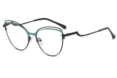 Blue Light Glasses WH523