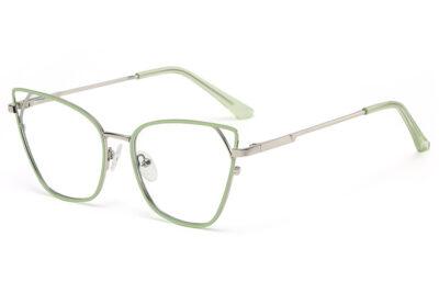 Blue Light Glasses WH524