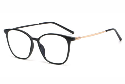 Blue Light Glasses WS901