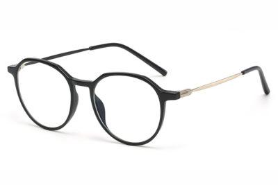 Blue Light Glasses WS903