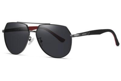 Men 2021 Sunglasses Vendor