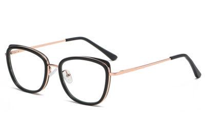 Blue Light Glasses WB612