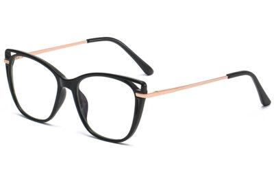 Blue Light Glasses WB614
