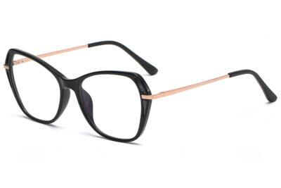 Blue Light Glasses WB615