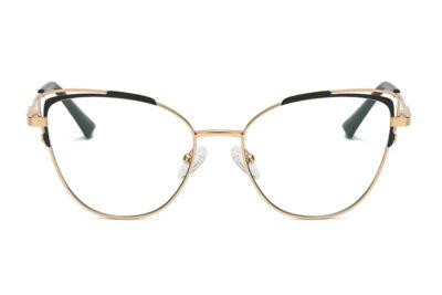 Blue Light Glasses WH521