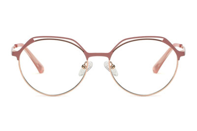 Blue Light Glasses WH522
