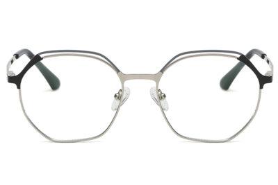 Blue Light Glasses WH531