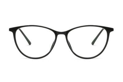 Blue Light Glasses WS902