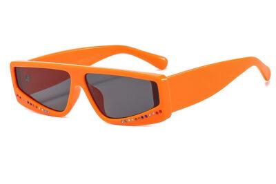 Custom Cheap Sunglasses Supplier