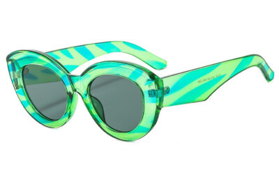 Cool Trendy Glasses Supplier