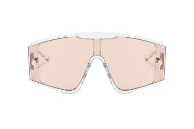 Uv Protection Unisex Glasses Supplier