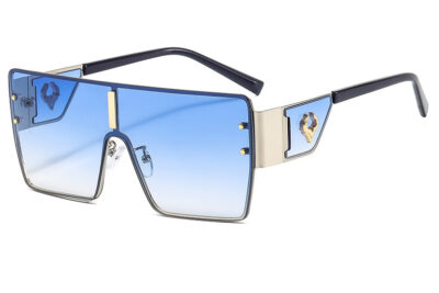 Vogue Wholesale Sunglasses Supplier