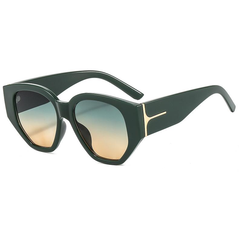 2021 Cheap Sunglasses Supplier