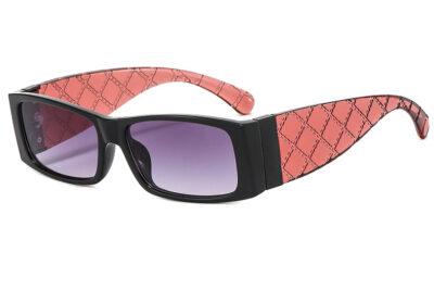 Cool Simple Sunglasses Vendor