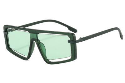 Cool Retro Sunglasses Manufacturer