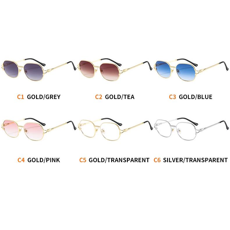 Branded Vintage Sunglasses Manufacturer
