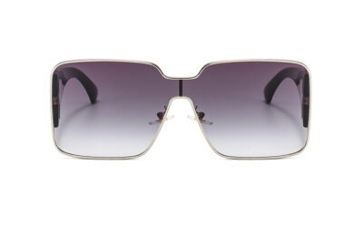 China Fashion Sunglasses