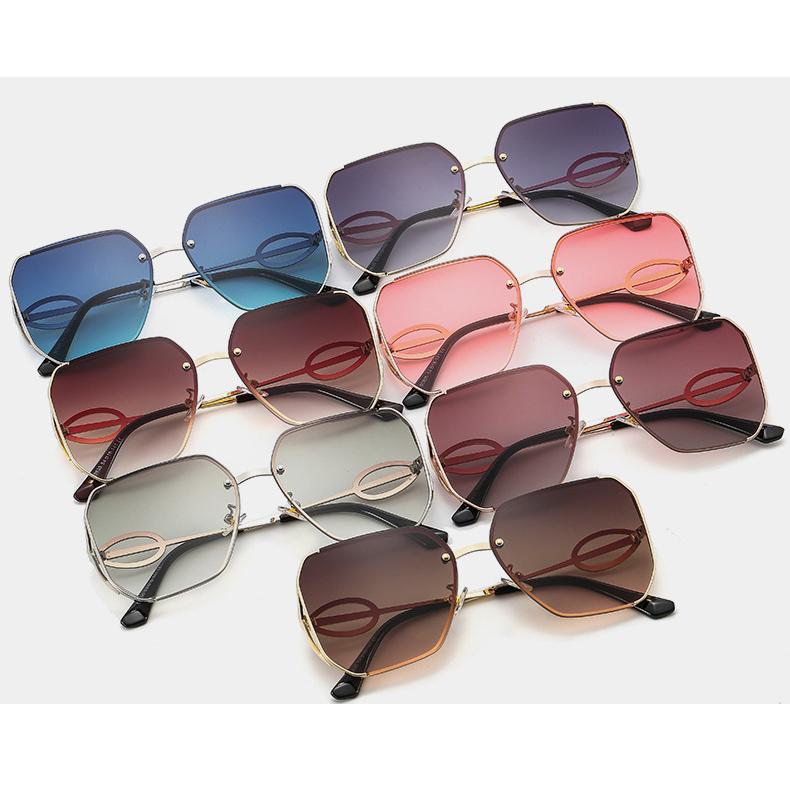 Custom 2021 Glasses Supplier