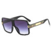 Wholesale Luxury Sunglasses Vendor