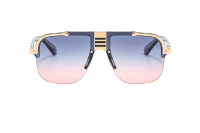 Luxury Cool Glasses Supplier
