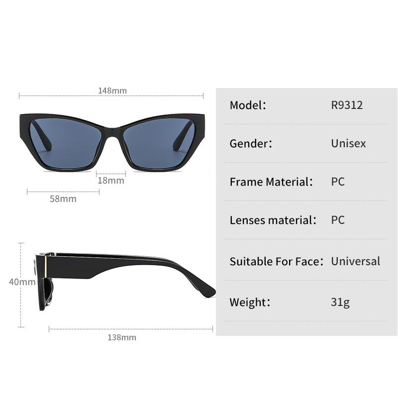 Tortoise Sunglasses Manufacturer