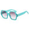 Branded Vintage Sunglasses Supplier