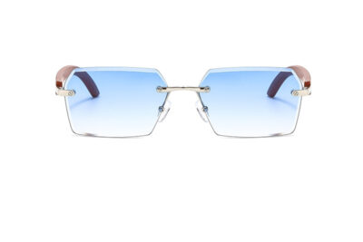 Cool Sunglasses Supplier