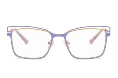 Blue Light Glasses WH519
